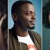 7 atores negros que Hollywood precisa fazer acontecer
