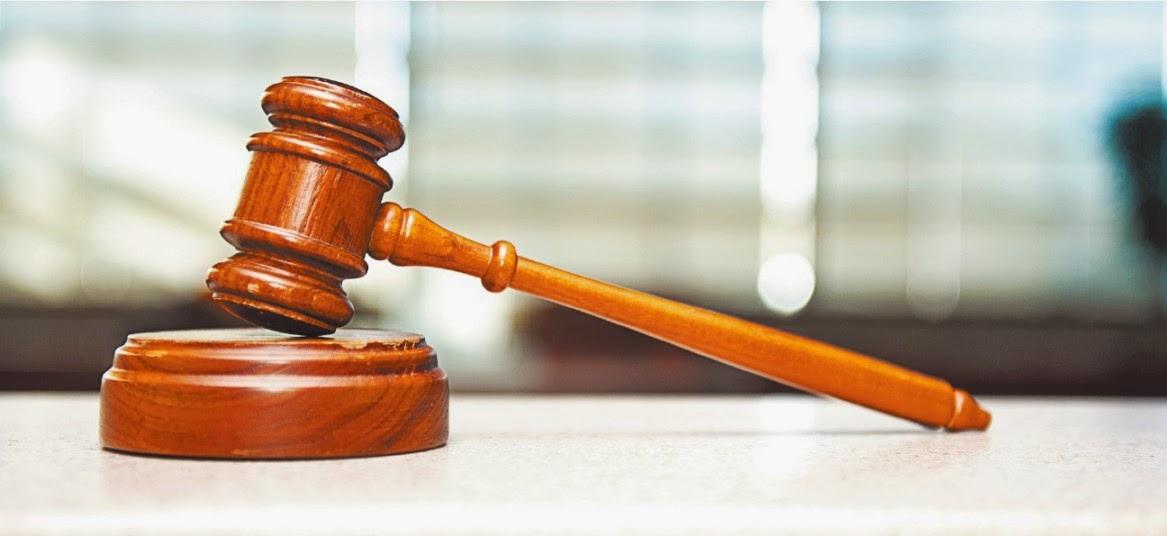 Aplicacion forzosa y Derecho Internacional