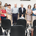 OAB em Santa Rita realizou palestra sobre criminologia