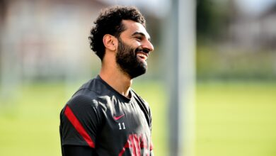 mohamed salah,liverpool,goal of the month award,mohamed salah wins,liverpool fc,mo salah,award for best,salah to become the best player in africa,for best goal,the best awards 2019,mohamed salah liverpool,liverpools mohamed salah,goal of the season,salah liverpool,goal of the season 2019,goal of the season 18/19,mohamed salah goal,mohammed salah,the mozart of chess,mohamed salah hamed mahrous ghaly,liverpool news,caf african footballer of the year,african footballer of the year 2019