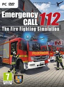 emergency-call-112-pc-cover-ww.ovagames.com