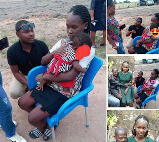 marriage between 15 year old girl and old man in Anambra