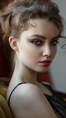 beautiful cute stylish girl wallpaper