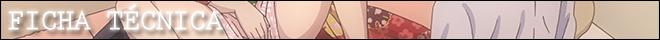 Nobunaga Sensei reseña