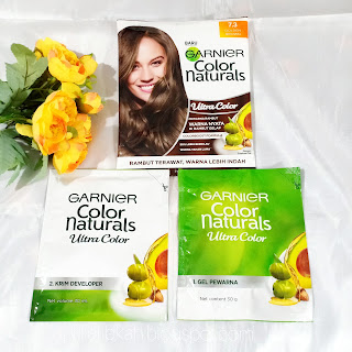 review-garnier-natura-ultra-color