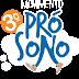 Recife recebe o Movimento Pró-Sono neste domingo (11)