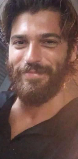 Can Yaman and Diletta, the breakup would be official: he would like to change his lodging in Rome