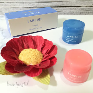 laneige-water-sleeping-mask-and-lip-sleeping-mask-review.jpg