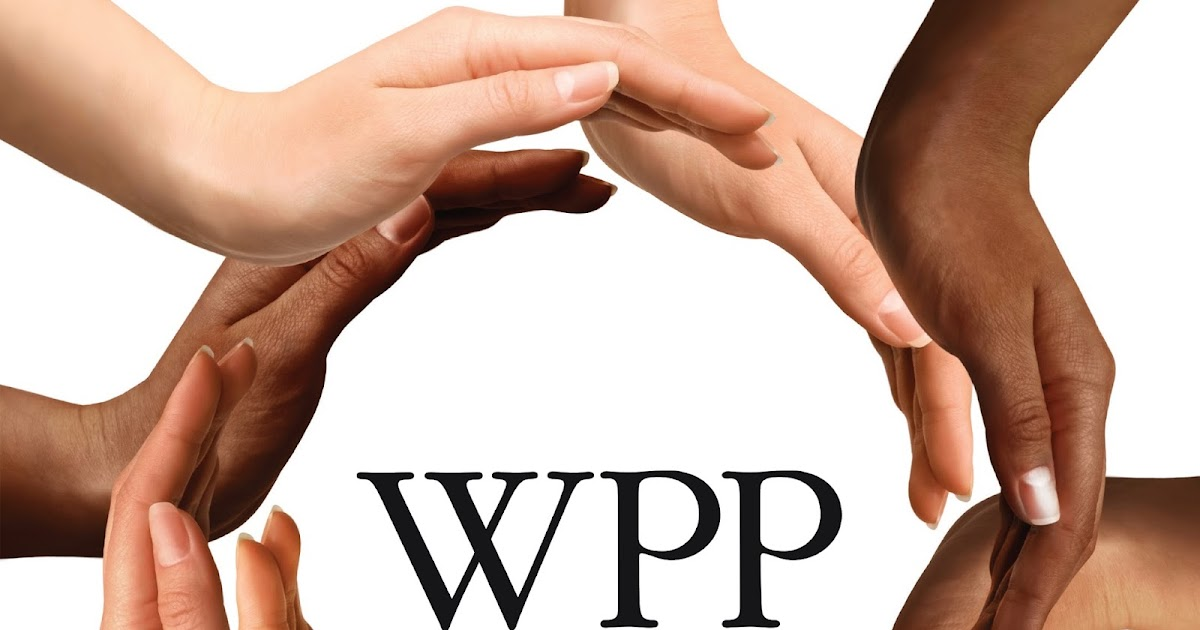 wpp writing Wpp is the world leader in communications services.