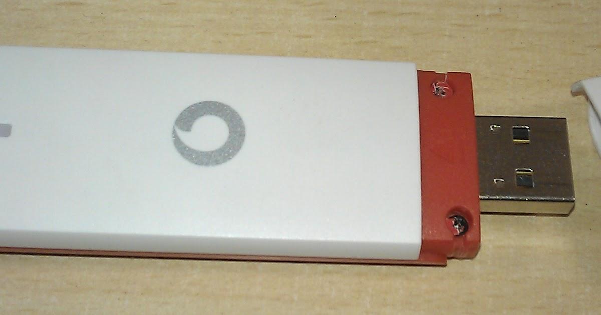 Vodafone k3770-z