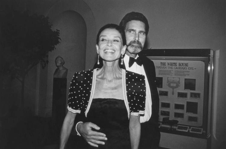 A Vintage Nerd, Vintage Blog, Audrey Hepburn Candid, Audrey Week, Old Hollywood Blog, Classic Film Blog, Audrey Hepburn Blog