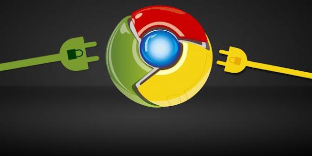 أفضل 8 إضافات لمتصفح جوجل كروم للخصوصية والأمان