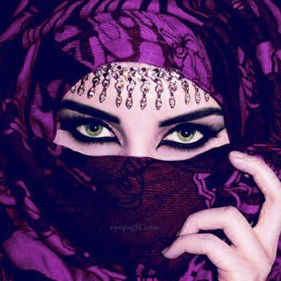 Muslim%2Bgirls%2BDP%2B6