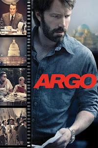 Argo Türkçe Altyazılı İzle