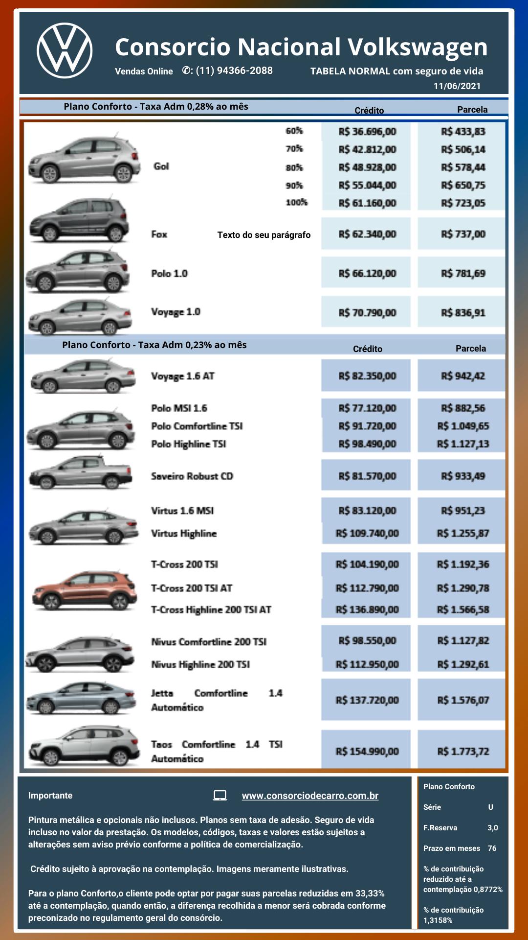 Tabela_dos_veículos_do_Consórcio_Volkswagen_Pland_direto_da_Volkswagen