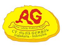 Permalink ke Lowongan Kerja Admin Sosial Media di Alas Gembol – Yogyakarta