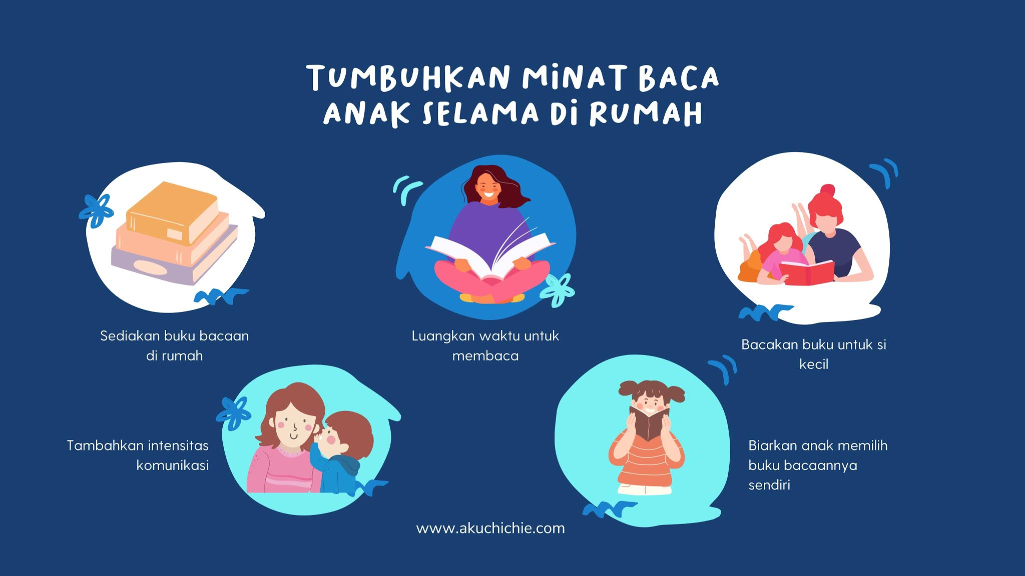 program baca danone indonesia