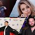 Bulgária: Eurovisivos marcam presença no 'Black Sea Songwriting Camp'