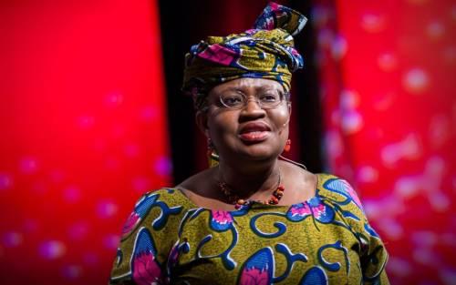 We'll ensure Okonjo-Iweala Leads WTO – FG