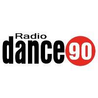 radio dance 90