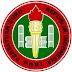 PGRI Bantah Keluarkan Edaran Boikot Siswa Penganiaya Guru Dasrul