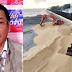 DENR, May mga Eksperto munang Nagpapayo Bago Simulan ang Proyekto tulad sa Manila Bay