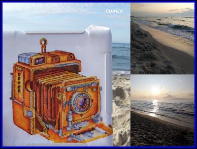 Steampunk Camera (3)