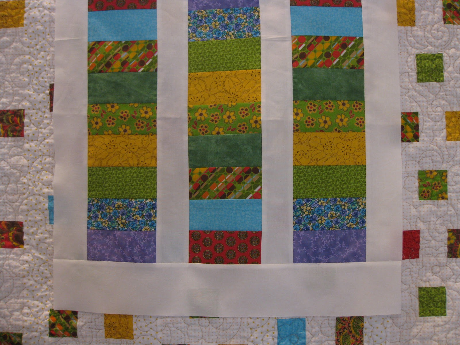 Millie S Quilting Fun Quilts And Tops