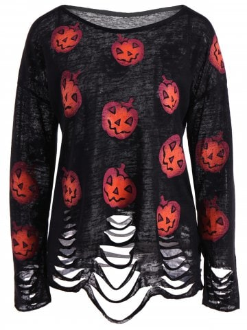 HALLOWEEN in ROSEGAL - Many great promotions and something else...