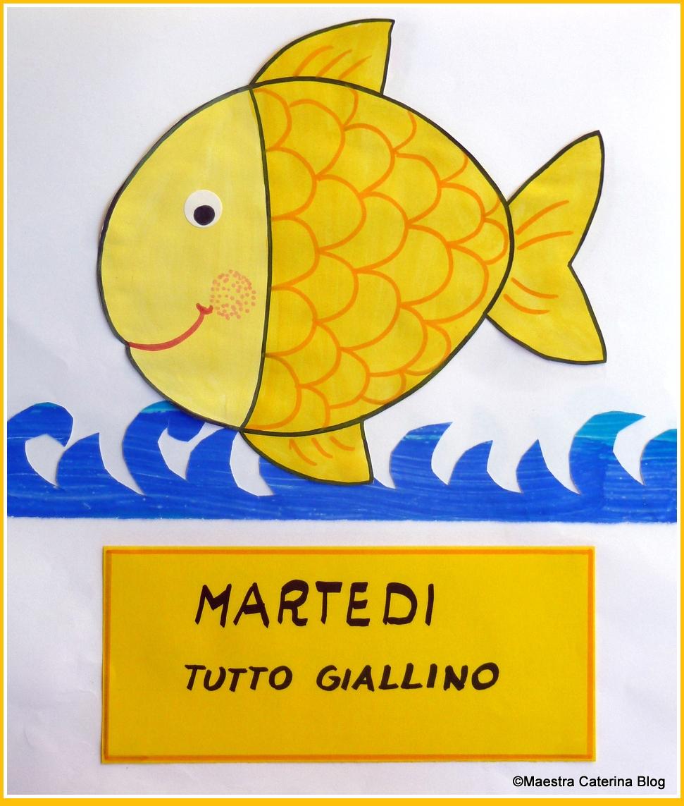 Top Maestra Caterina: Filastrocche della settimana (3^ Post) - Verso  SD55