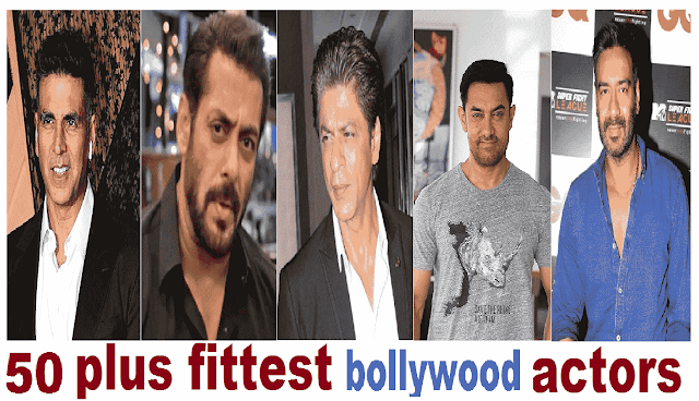 who-is-the-fittest-50-plus-actor-in-bollywood