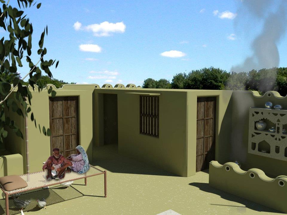 Village Home Design Plans – Review Home Decor on