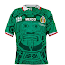 Mexico Authentic 1998 World Cup Soccer Jersey