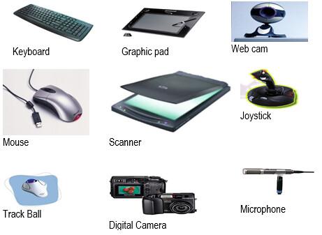 इनपुट डिवाइस (Input devices ),Input Device क्या होता है,input device,computer input devcie,input device of computer,keyboard कीबोर्ड ,mouse माउस ,पॉइंटिंग डिवाइस ,टच पैड ,ट्रैक पॉइंट ,ट्रैकबॉल ,जॉयस्टिक ,ग्राफ़िक्स टेबलेट , स्कैनर ,मिडी डिवाइस MIDI DEVICE ,MICR ,OMR ,OCR ,बार कोड रीडर ,स्पीच रिकग्निशन डिवाइस ,वेबकैम