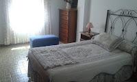 piso en venta castellon plaza constitucion dormitorio1