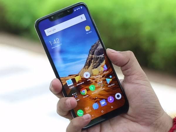 Xiaomi Poco F1 Review | Xiaomi Poco F1 Review