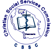 Job Opportunity at Christian Social Services Commission (CSSC), Project Officer