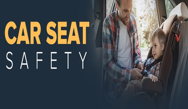 Why You Should Think About The Safety of The Family Before Driving?