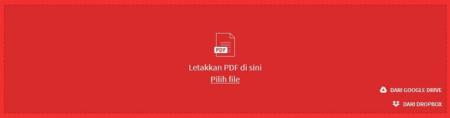Kompres PDF Online (2)