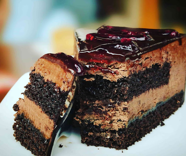 chocolate-cake-hd-image