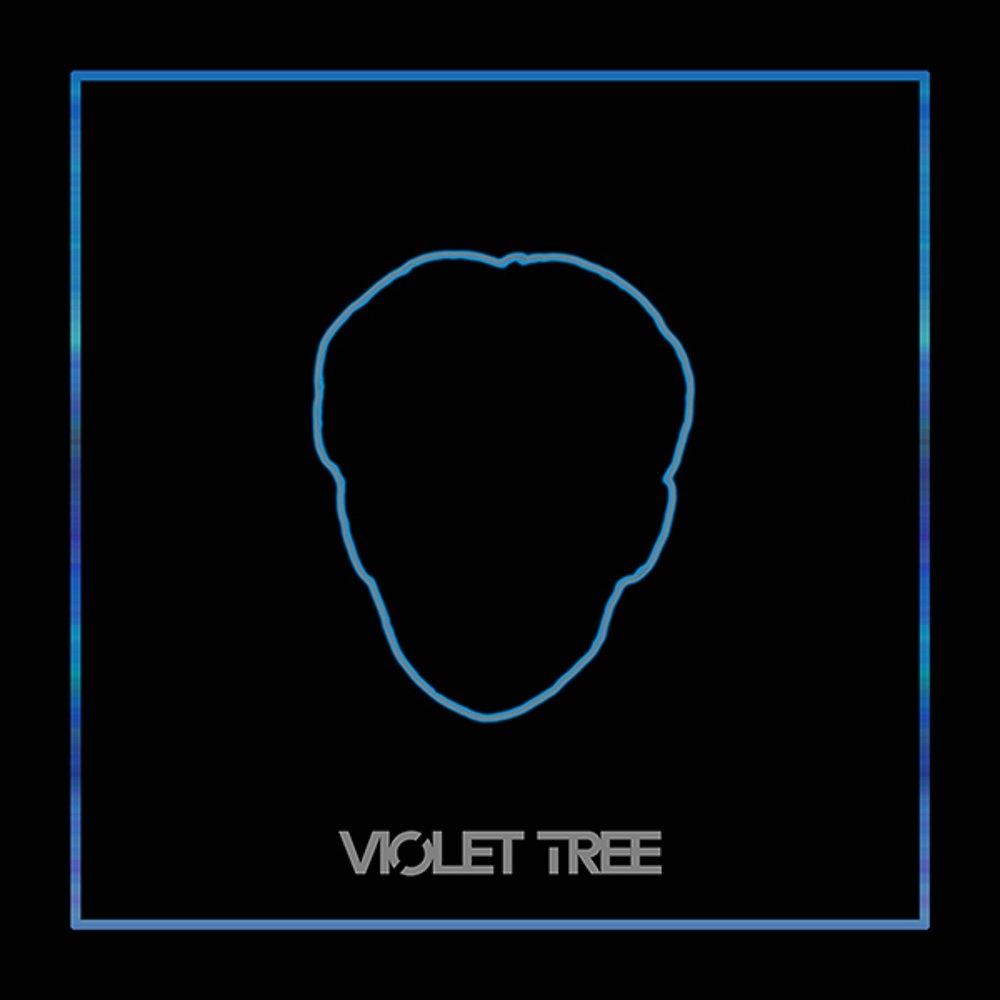 Violet Tree – 너는 나의 태양이었다 (L O V E) – Single