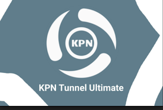 Config KPN Tunnel Videomax Telkomsel Terbaru 2018 [Work]