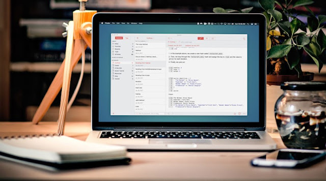 Cara Memilih Jasa Pembuatan Website Terbaik dan Terpercaya