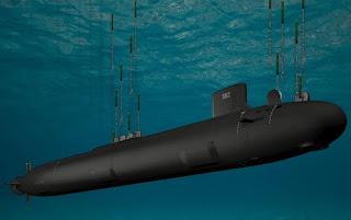 https://www.meta-defense.fr/2019/11/05/commande-imminente-de-sous-marins-nucleaires-dattaque-americains-virginia-block-iv-1-et-virginia-block-v-8/