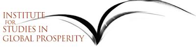 Институт исследований в области глобального процветания