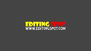 EDITING-SPOT-EDITINGSPOT.COM-CHANNEL