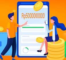loan cash pinjaman online
