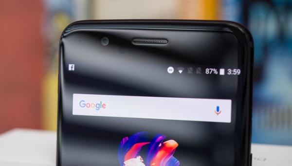 ظهور معلومات جديدة عن هاتف ون بلس المنتظر  OnePlus 5T