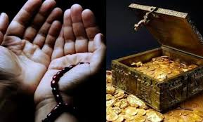 Menurut Nabi, Amalan Ringan Ini Pahalanya Melebihi Infak Emas DanPerak, Ayo Sebarkan Sebelum Kiamat