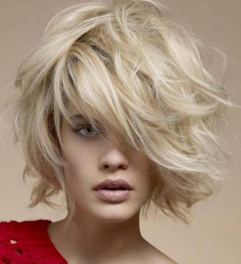 Młode ,Kobiety, fryzury ,aby dziewcząt